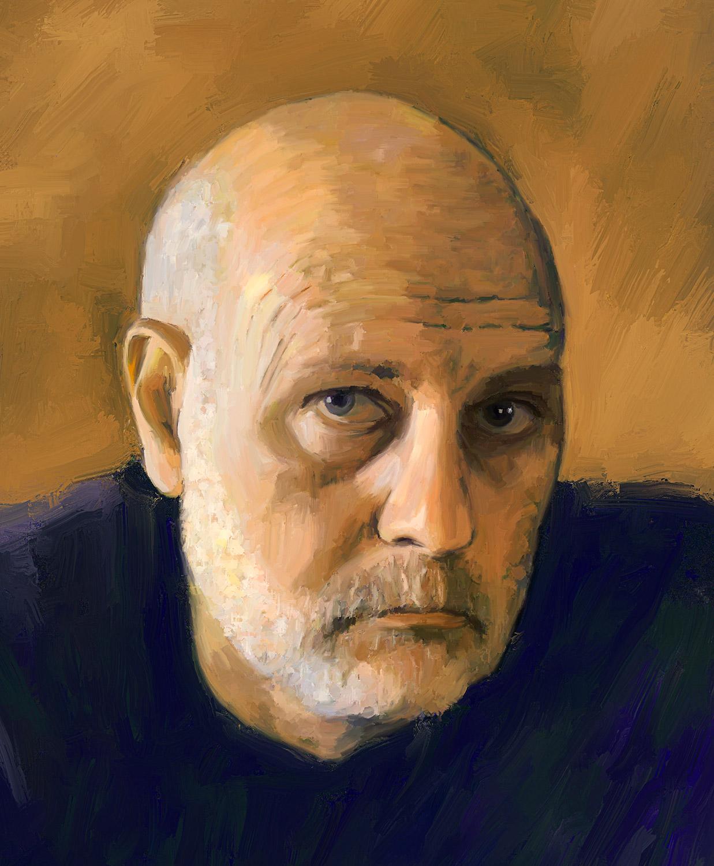 Jorge-Marsa-2012-1500